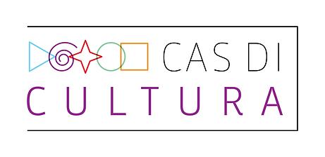 Logo_Cas_Di_Cultura_Hor_Color_RGB.png
