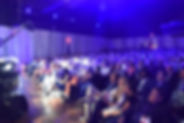 tedx 2015.jpg