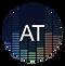 Logo_Anja4 Kopie.png