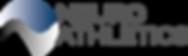 NEUROATHLETICS_Logo.png