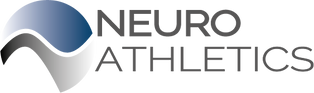 NEUROATHLETICS_Logo.png