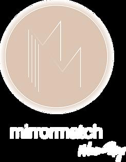 Logo_Mirrormatch_weiß.png