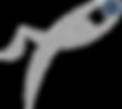 logo_Marion_Kopie.png