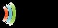 Logo_winter_building_final_ansteigend.pn