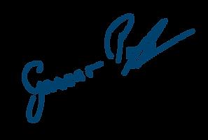 Unterschrift_GunnarPreuß_Kopie.png