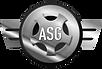 ASG_Logo_Nina.png