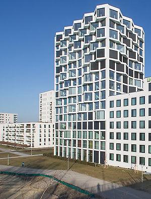 verbrauch-von-40-000-m³-beton-und-5-700-