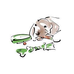 Fairtrade_Adventskalender_Hundespielzeug