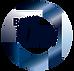 BODYTURN_Logo_blau.png