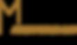 Logo_M089_gold.png