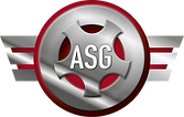 ASG Logo ohne Text.png