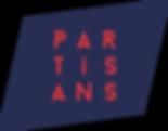 Partisans.png