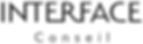 Logo Interface conseil - copie.png