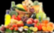 fruit-free-2198378_1920.png
