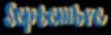 Titel blauw-01.png
