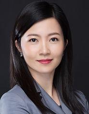 Vivienne_Zhang.jpg