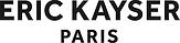 KAY_Logo.png