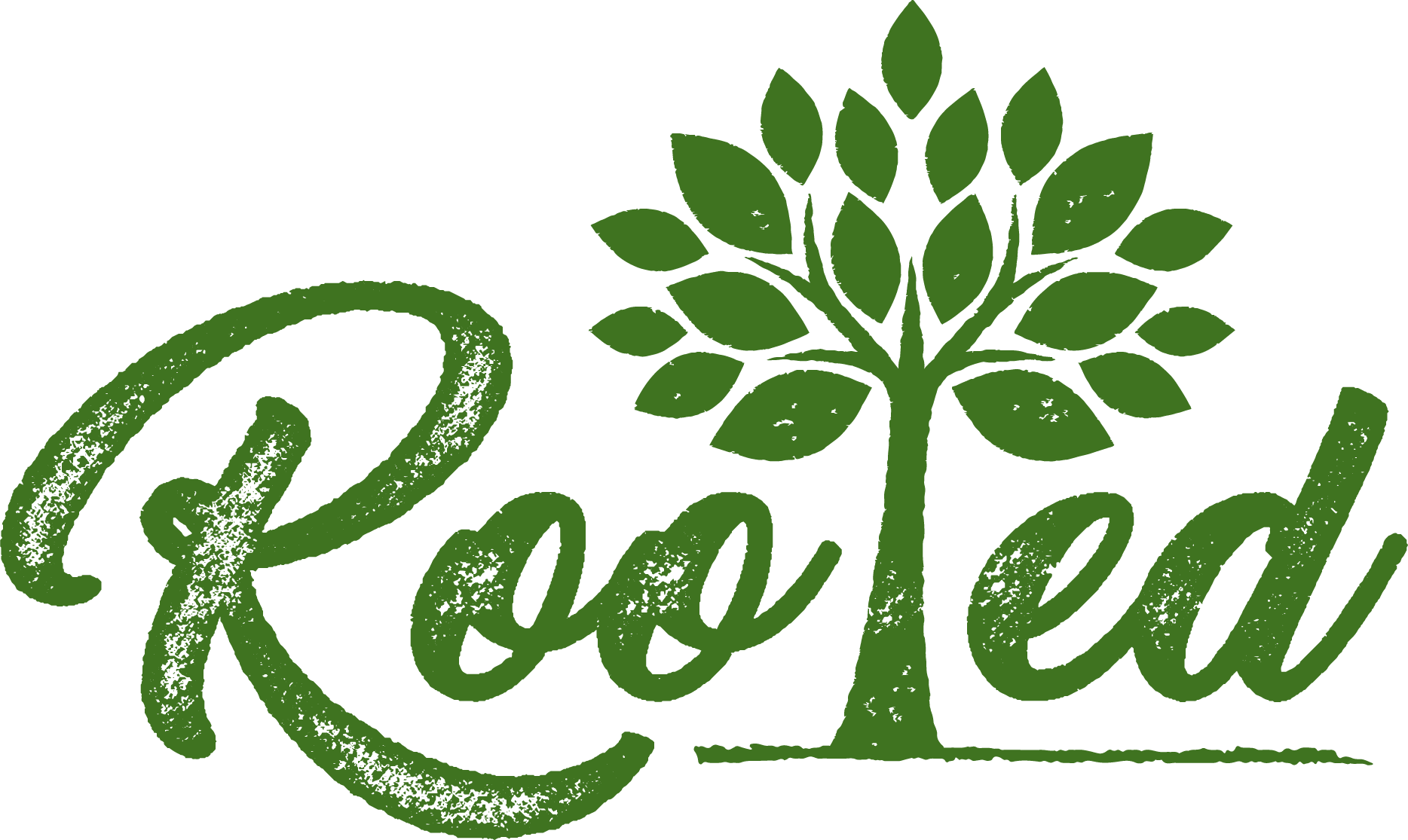 rooted pet composting seattle wa frequently asked questions