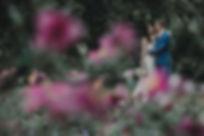 Bruiloft Vlaardingen de Vreemde Vogel-11