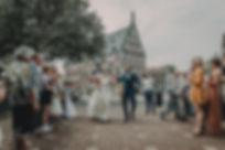 Trouwen Gouda bruiloft Sint Jan -15.jpg