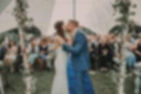 Bruiloft Vlaardingen de Vreemde Vogel-34