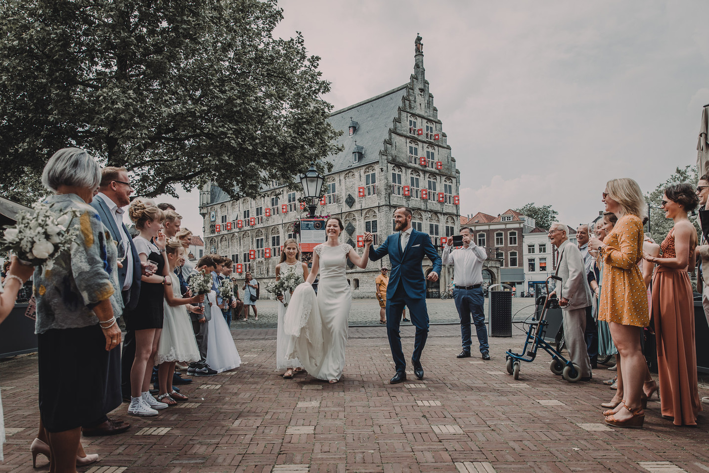 888_Portfolio Trouwfotograaf Zwijndrecht