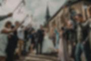 Bruiloft Huis ten Donck Kijfhoekkerk Zwi