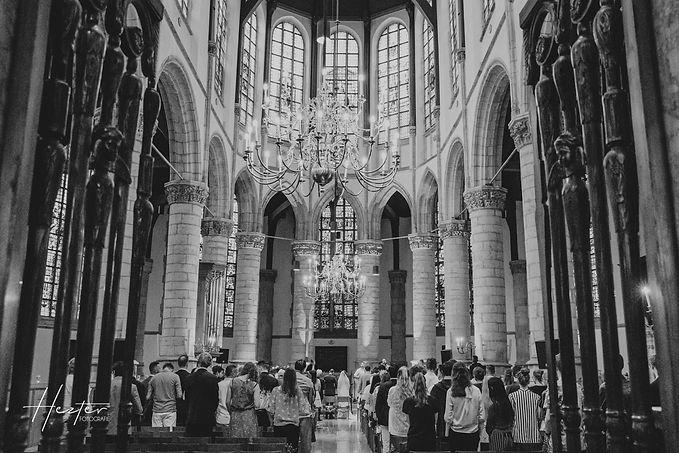 Trouwen Gouda bruiloft Sint Jan -32.jpg