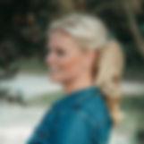 Bruidsfotograaf Hester.jpg