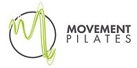 Movement Pilates Landscape Grey.jpg