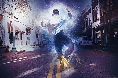 dance pic1.jpg