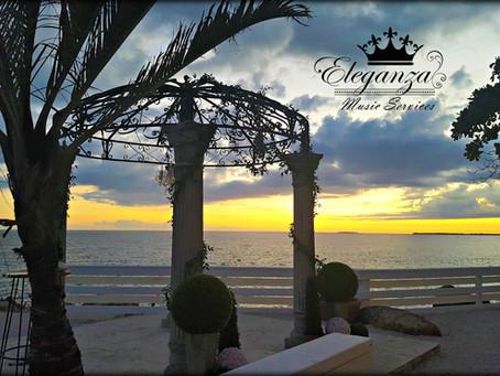 Ocean View, Porto Caribe