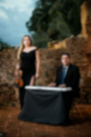 Eleganza Music Services-Porta Coeli-San