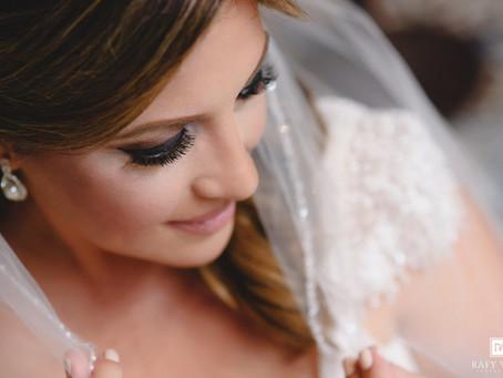 Elegant Wedding... Elegant Music