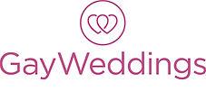 gayweddings-logo-vert-white-WW.jpg
