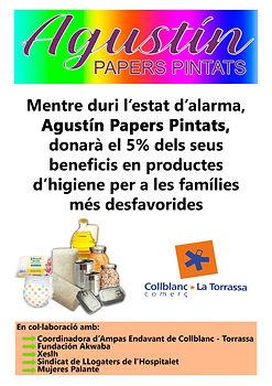 Donacion Agustin Papers Pintats.jpg