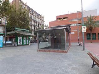 plaza-parking-venta-collblanc-hospitalet