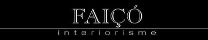 logo-black-finteriorisme.jpg