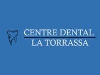 centro-dental-la-torrassa_li1.png