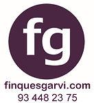 logo_fg_1.jpg