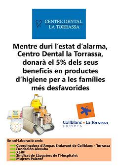 Donacion Centro Dental la Torrassa.jpg