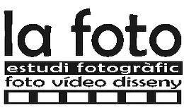 lafotopasoweb.jpg
