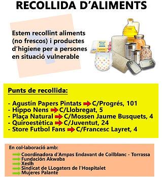 Cartel%2520recogida%2520alimentos_edited