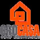 logo_og_image.png