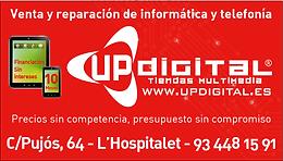publi UPDIGITAL.png