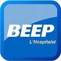 BEEP-Hospitalet-883734589.jpg