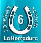NUEVO LOGO LA HERRADURA.jpg