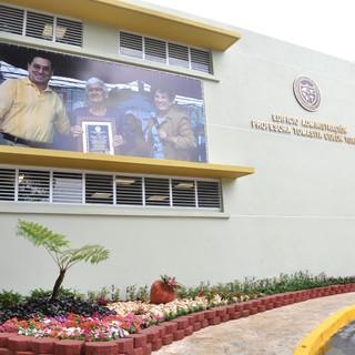 Edificio_de_Administración_Profa._Tomasi