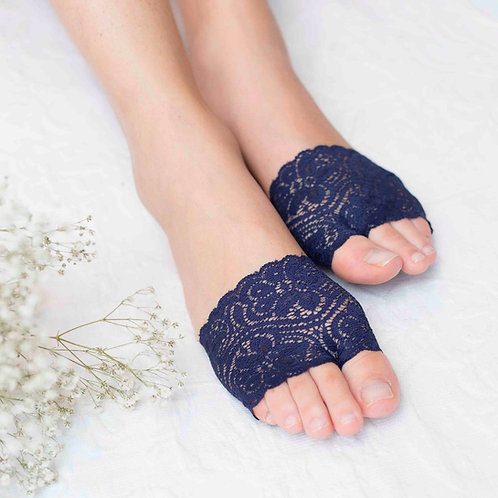 Sandals Lover Three pack