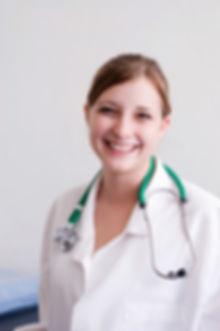 保健師を交えた 衛生管理 小児科医とも相談できる 子育て支援 |精子提供なら精子バンク機関|東京 関東 日本|ボランティア